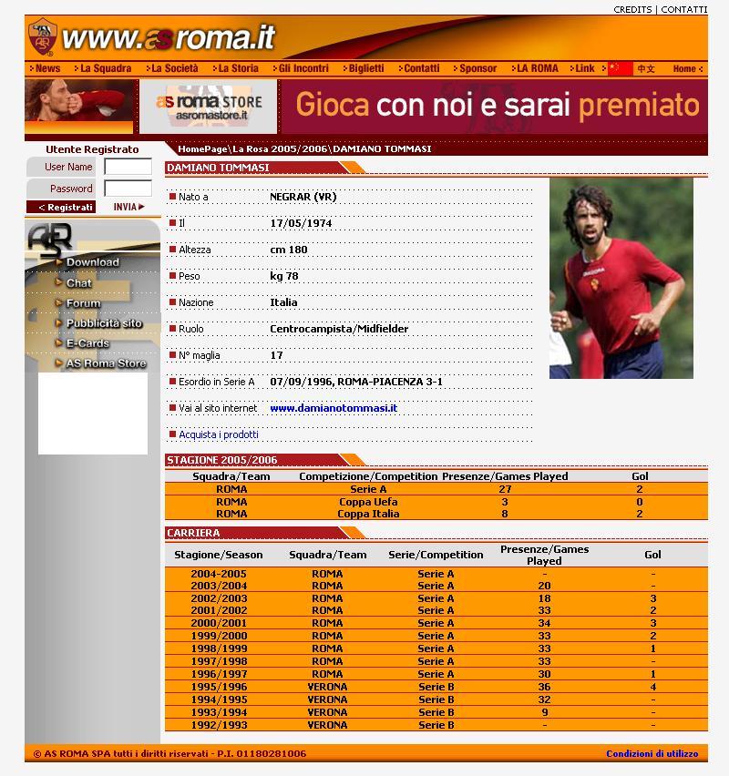 the power of habit pdf in hindi